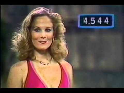 1978 miss bikini of cleveland