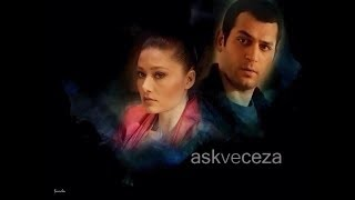 Ask ve ceza - Yasemin & Savas - Любовь и наказание.