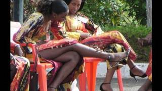 Hausa comedy, English captions: The Sexpert (a Global Dialogues film)