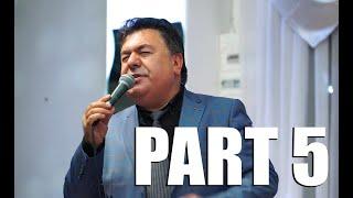 Resül Kücükakin & Nurettin Cicek & Aysan Kücükakin - Türkce/Kürtce - 2020 (Halay Potpori )
