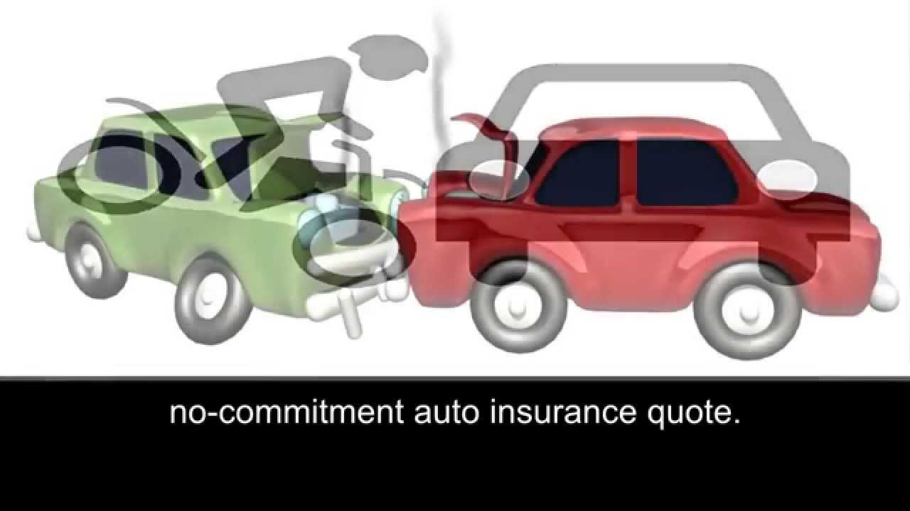 Car Insurance Quotes Ph 087 550 4375 Online Insurance Quotes South