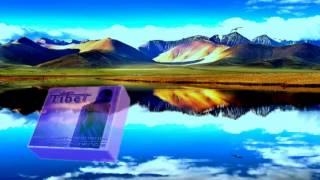 Margot Reisinger & Existence - Free Tibet