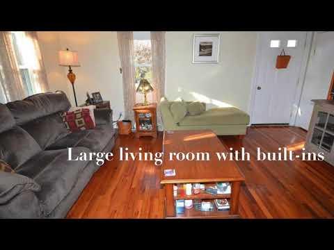 848 Highland Avenue, South Portland, Maine 04106