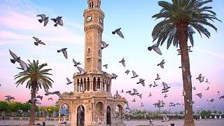 My trip to Izmir/поездка в Измир❤️(, 2016-06-27T09:20:31.000Z)