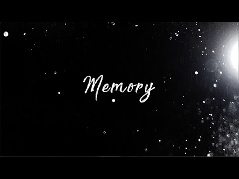 Memory - Joseph Vincent (Official Lyric Video) (Original)