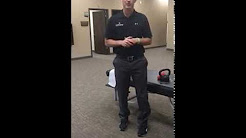 HealthSource of Bismarck South Chiropractor in Bismarck, ND Psoas