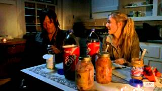 Boy Meets Girl | Bethyl Trailer