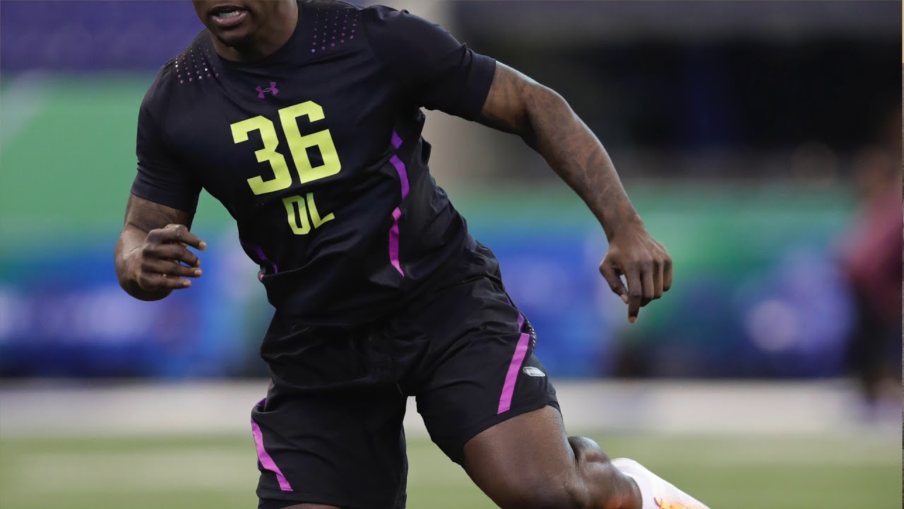 jalyn-holmes-nfl-draft-2018-when-should-be-be-picked