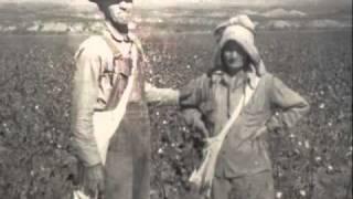 Terry Clark - Watering The Worker