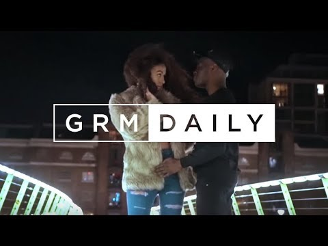 Ess - Insecurities [Music Video] | GRM Daily
