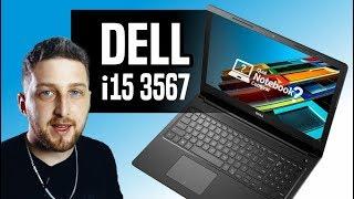 Notebook Dell Inspiron i15-3567    Série 3000 Novo de 2018 atualizações no Brasil