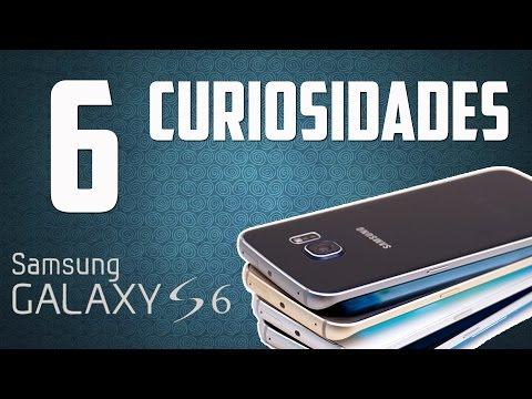 6-curiosidades-sobre-el-samsung-galaxy-s6