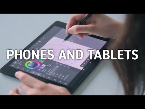 Top 10 Best Drawing Apps 2019 (updated Version)