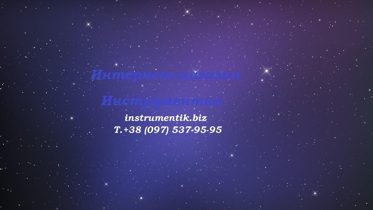 Держатель карбюратора для Oleo-Mac GS 35, GS 350, GS 35С - YouTube
