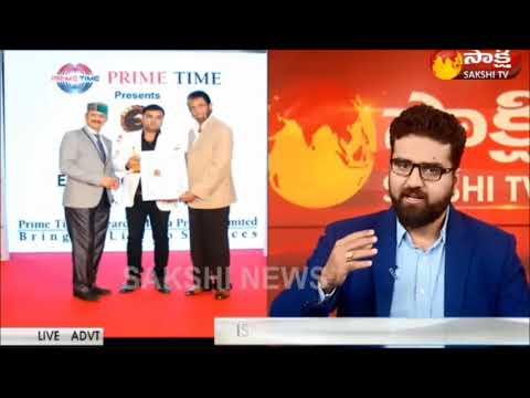 Business Schools in Hyderabad - Top Rank PGDM / MBA College