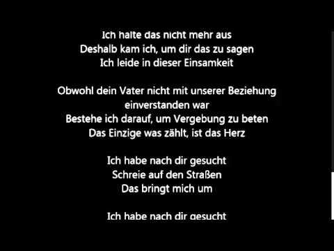 no auf deutsch