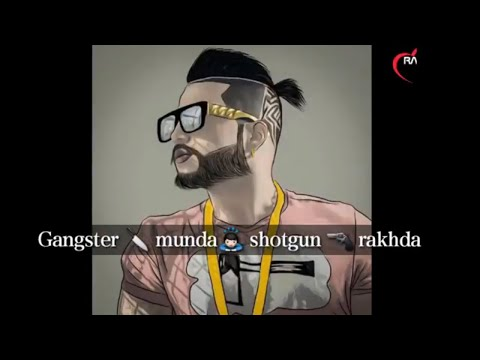 INSANE    Sukhe    New Punjabi Song...