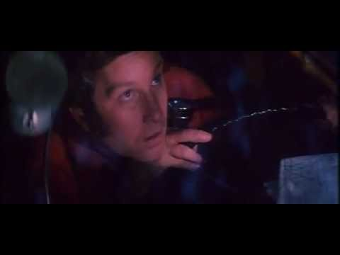 Close Encounters of the Third  is listed (or ranked) 3 on the list The Best '70s Alien Movies