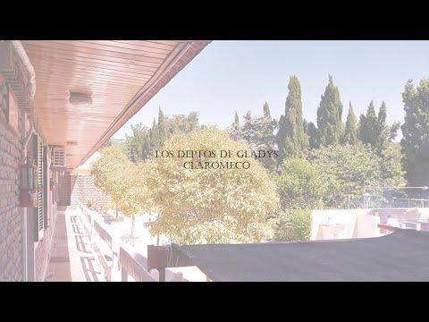 Deptos de Gladys - Claromecó Alquileres
