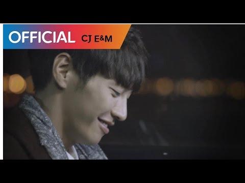 [아홉수 소년 OST Part 1] 슈가볼 - 이렇게 한 걸음씩 MV