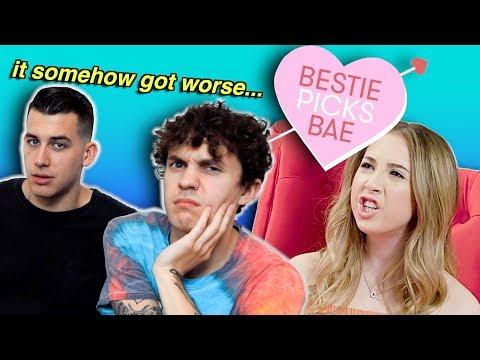 internet dating calgary