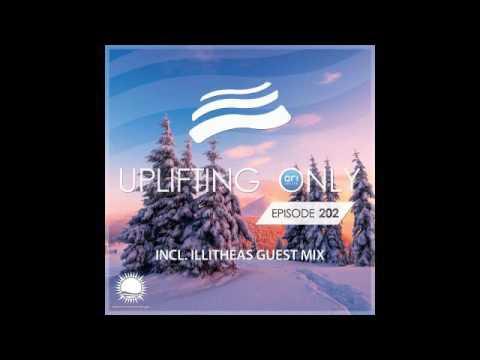 Abora Recordings -