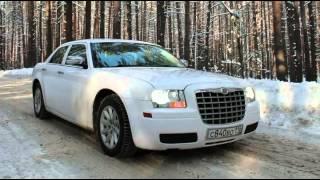 Свадебный автомобиль Набережные Челны авто на свадьбу т. 8-927-497-40-04