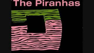 Piranhas - Vi Gela Gela