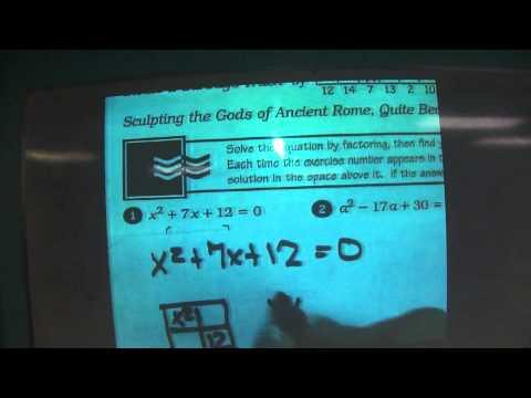 math worksheet : books never written  proportion review  youtube : Books Never Written Math Worksheet