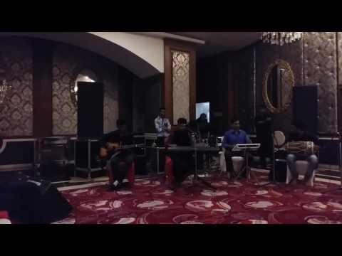 Singer in Jaipur,Live Band,Orchestra,Karaoke Singer :- Contact 9928375154