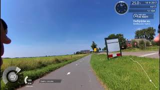 cTB - Ten Boer - Sint Annen 01.