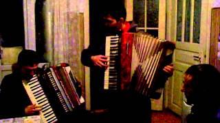 гагаузская музыка