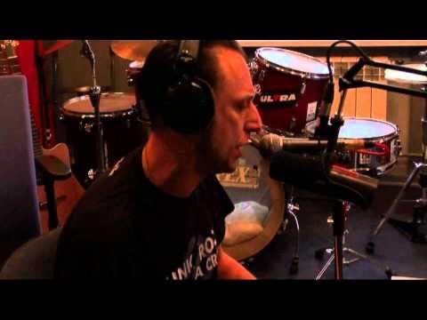 Влюбленный металлист (Unplugged@НАШЕ РАДИО)