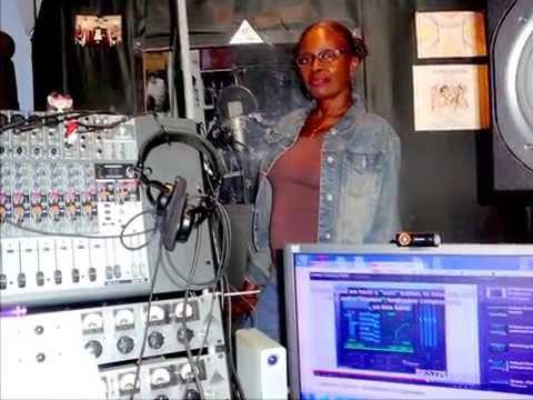 2gether Music Publishing On Live 365 Internet Radio