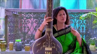 Kotha Prokash TVC I Kayes Chowdhury I Sampa Das