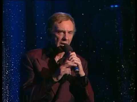 Harald Juhnke  Was ich im Leben tat My Way 1991