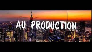 Erstaunliche AU-Erzeugung Für Eine Neue Intro-Videos Bevorstehende 2018
