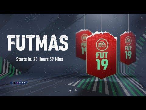 PREPARING FOR FUTMAS! FIFA 19 Ultimate Team thumbnail