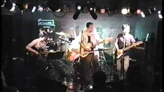 Bluesman Brothers Band 一夜限りの東京ライブです! 東京秋葉原リボレ...