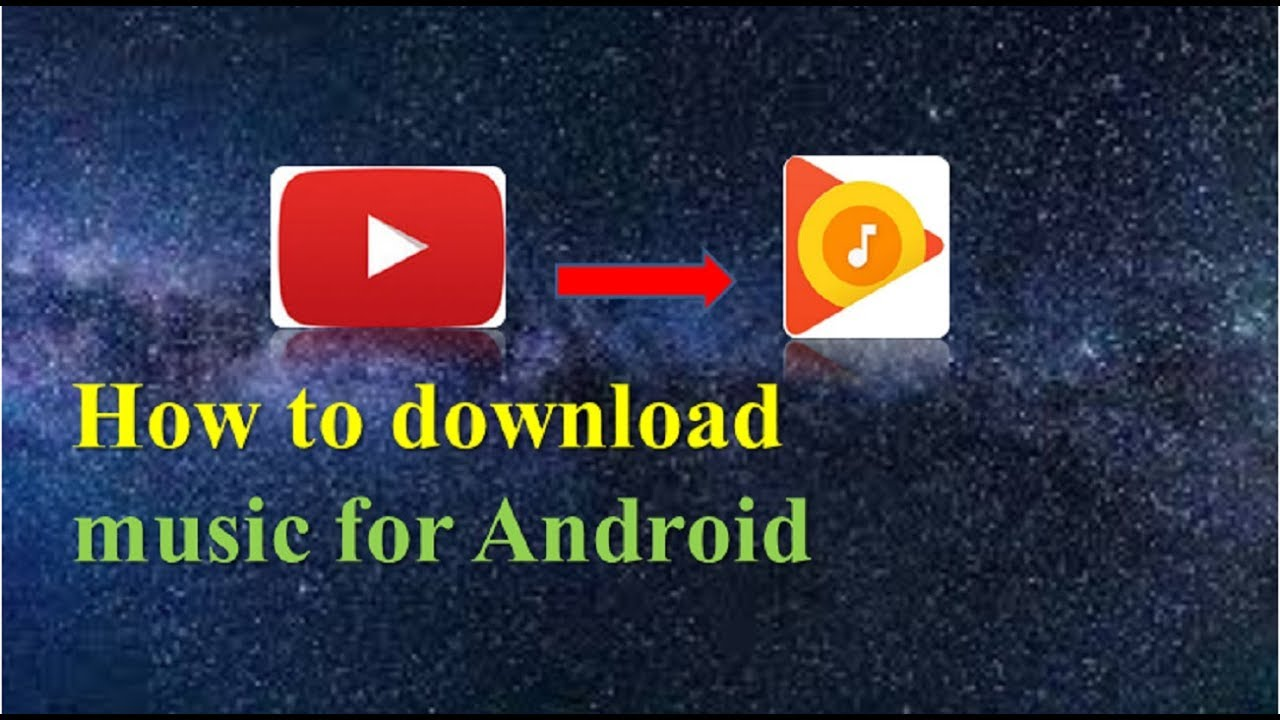 how to make my android faster without root