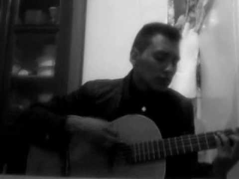Sin Embargo --- Javier Hern�ndez