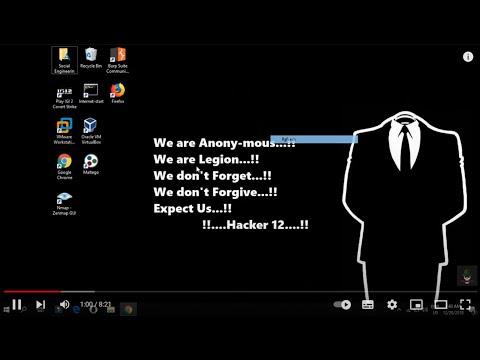 Spy Your Laptop And Computer| Spyrix Free Keylogger