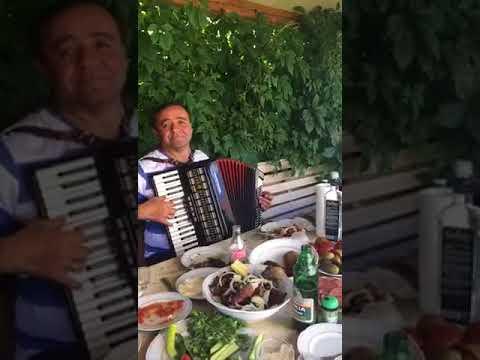Карап Тавушеци и Рашид 1