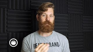 How Is Growing a Beard Different as a Teenager? thumbnail