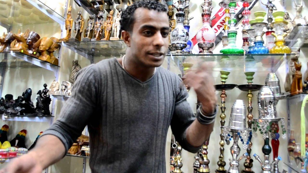 Любовь с арабом видео фото 132-151