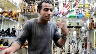 Почему арабы женятся на русских девушках.