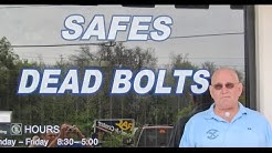 Suncoast Security Largo Florida Review