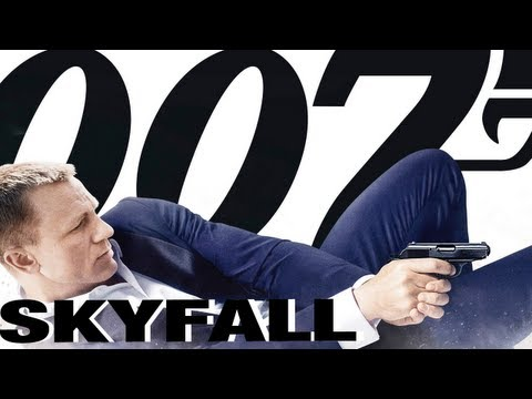 Video 007 casino royale online castellano