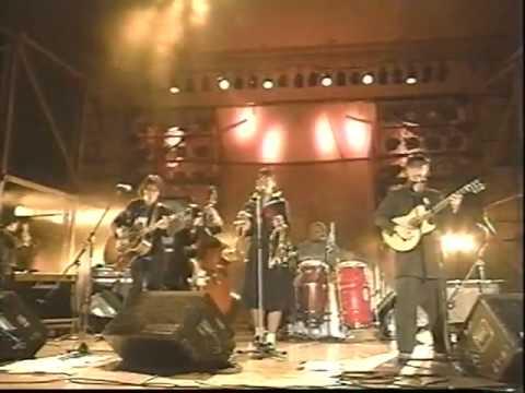 坂本冬美 SMI 高校三年生 TV 1990