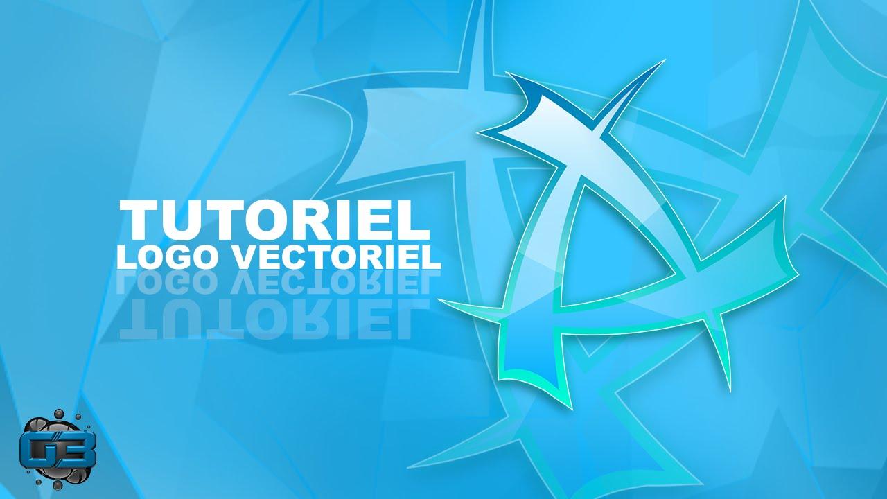 creer logo vectoriel gratuit